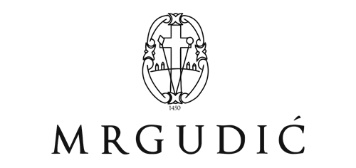 mrgudic logo