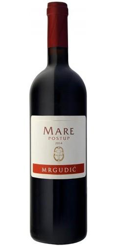 mrgudic mare postup winebar peninsula str 1 239x500 1