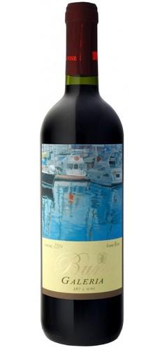 nikola bura bura galeria winebar peninsula str 1 239x500 1