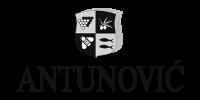 antunovic