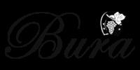 bura logo
